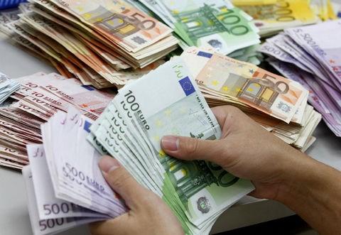 سرمایه گذاری در پرتغال از طریق انتقال پول و سپرده