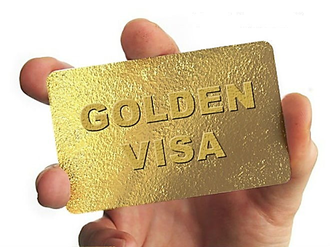 سرمایه گذاری در پرتغال و اقامت کشور پرتغال با دریافت گلدن ویزا ( golden visa )