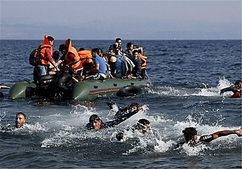 پناهندگی فنلاند و قانون دابلین