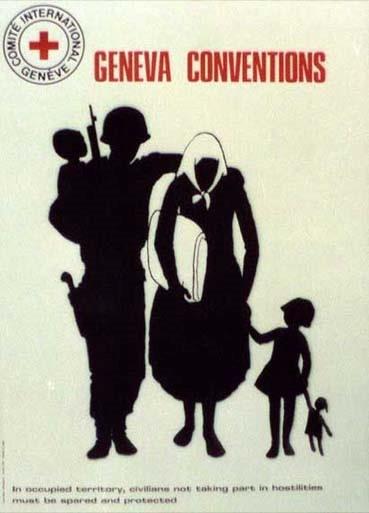 ناهندگی اتریش و امکان پناهنده شدن در این کشور بر اساس قرارداد کنوانسیون وضعیت پناهندگان سازمان ملل متحد که در تاریخ 28 ژوئیه 1951 به تصویب رسید امکان پذیر می باشد و کشور اتریش با به عضویت در آمدن در این کنوانسیون متعهد گردیده است که از حقوق پناهجویان حمایت کند. با به اجرا در آمدن مفاد این کنوانسیون در 22 آوریل 1954 ،کشورهای عضو این کنوانسیون در قبال حق زندگی عادی برای همه انسان ها فارغ از هر نژاد و مذهبی ، متعهد شدند و از حقوق پناهجویان حمایت کنند. حال باید دید بر اساس تعریف کنوانسیون، شما جز آن دسته از افرادی می باشید که برای پناهندگی اتریش واجد الشرایط می باشید یا خیر ؟ بر طبق تعریف کنوانسیون عنوان پناهنده به شخصی اطلاق می شود که در کشور خود به یکی از دلایلی همچون دلایل نژادی ، مذهبی ، ملیتی، عضویت در یک گروه اجتماعی خاص و همچنین عقاید سیاسی مورد تهدید و آزار و اذیت جدی باشد و اگر در کشور خود بماند خطرات جدی و جانی او را تهدید می کند. اگر شما نیز یکی از این دلایل را دارید میتوانید با قبول مخاطرات آن برای پناهندگی درخواست کنید .