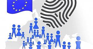 پناهندگی اتریش_قانون دوبلین