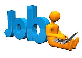 وب سایت های کاریابی در گرجستان