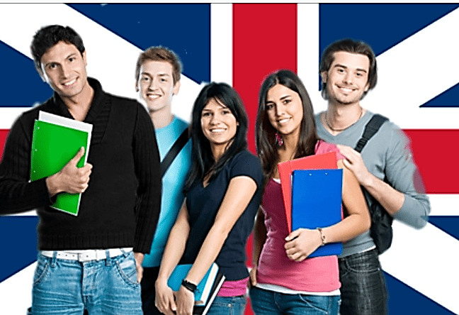 پاسپورت انگلستان از طریق تحصیل