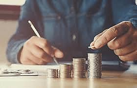 کار در نیوزلند و میزان حقوق در نیوزلند