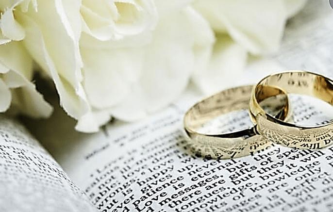 پاسپورت انگلستان از طریق ازدواج