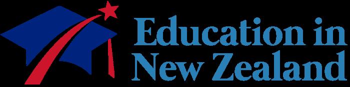 اقامت نیوزلند از طریق تحصیل