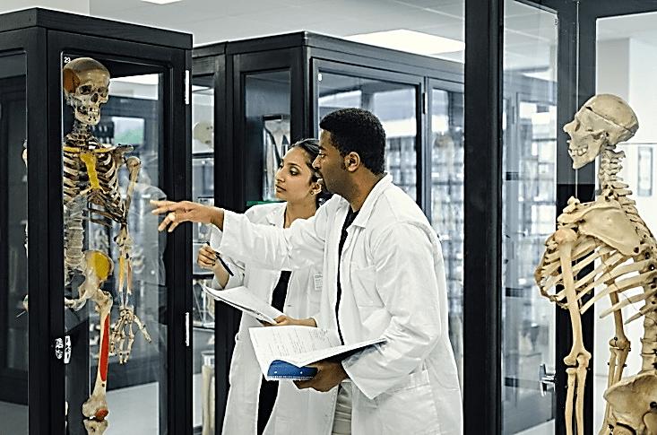 تحصیل در جمهوری چک در رشته های پزشکی ، دندان پزشکی و داروسازی-min