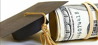 تحصیل در جمهوری چک و هزینه های تحصیل و زندگی در جمهوری چک-min