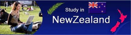 مهاجرت به نیوزلند از طریق تحصیل