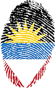 شهروندی آنتیگوا و باربودا