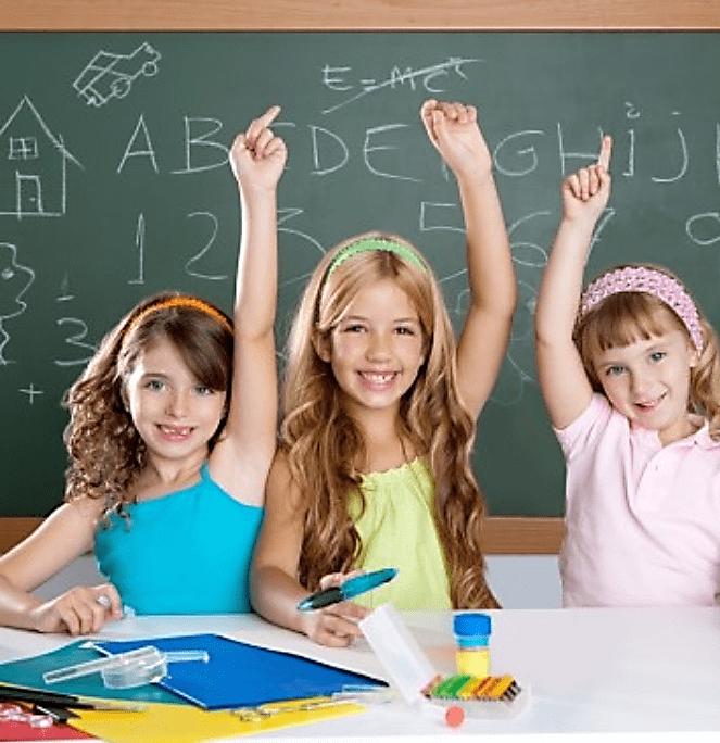 تحصیل در مدارس نیوزلند