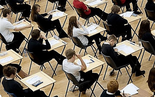 ویزای تحصیلی اسلواکی و تحصیل در مقطع لیسانس