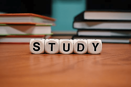 اقامت از طریق تحصیل