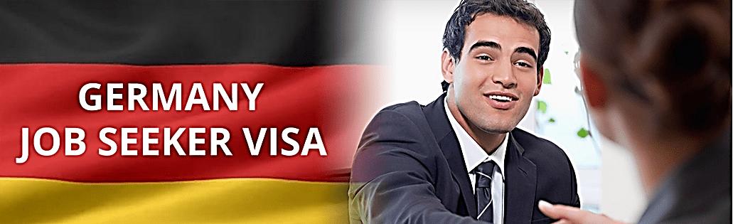 کار در آلمان و فرهنگ کار در آلمان