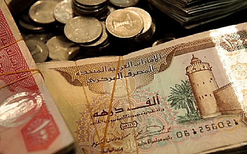سرمایه گذاری در کشور های عربی