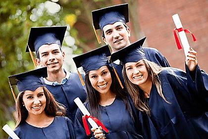 ویزای تحصیلی اسلواکی و تحصیل در مقطع فوق لیسانس