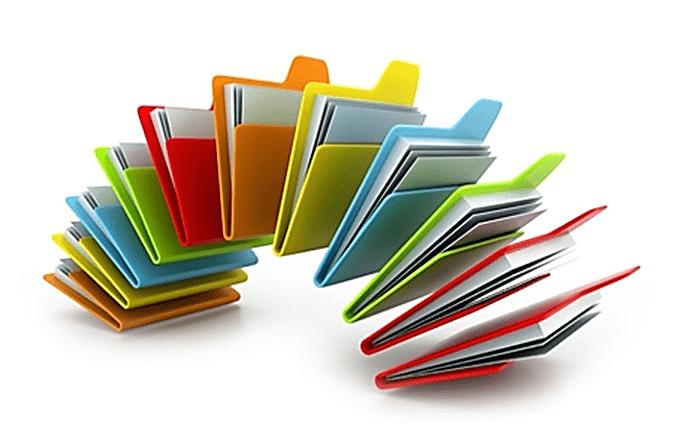 ویزای کار امارات و مدارک مورد نیاز