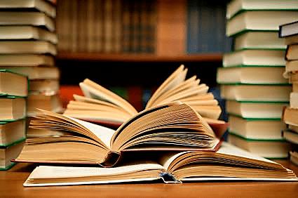 تحصیل و ویزای تحصیلی