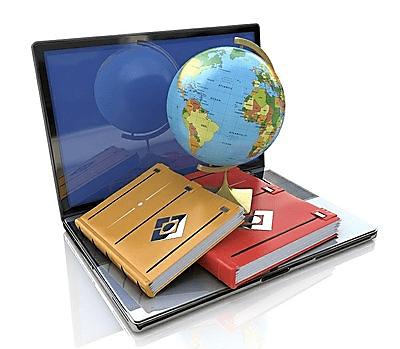 پاسپورت سوئد از طریق تحصیل