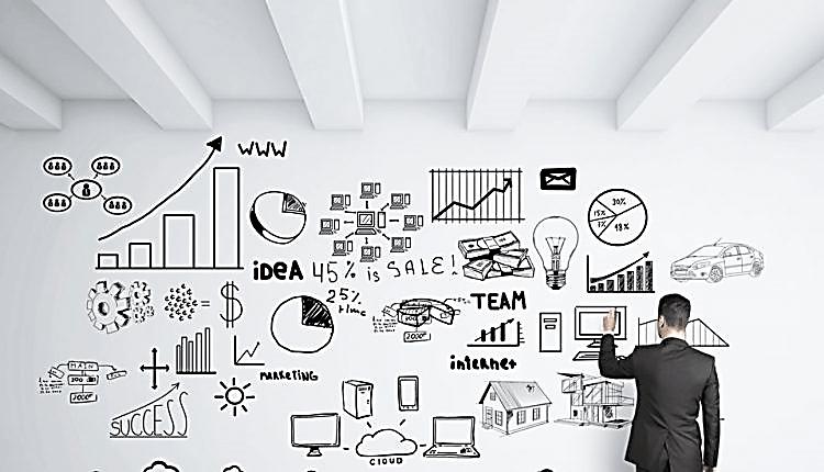 مراحل ثبت شرکت در کشور های خارجی