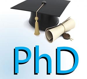 تحصیل در مقطع دکتری در خارج از کشور