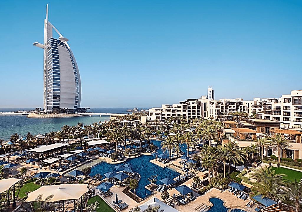 امارات و هزینه های تحصیل در امارات