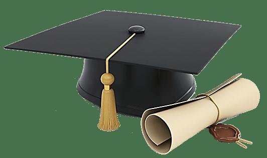 تحصیل و ویزای تحصیلی دکترا
