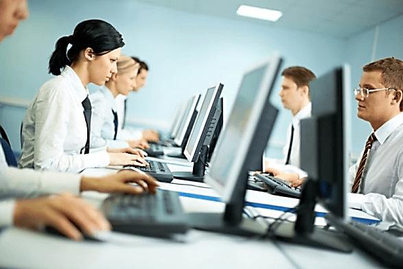 ویزای کار امارات و مشاغل مورد نیاز 2019
