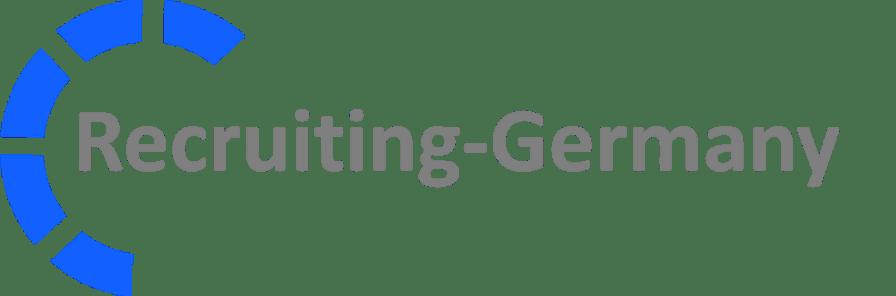 استخدام نیروی کار در آلمان