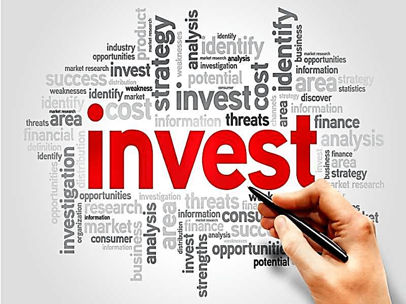 سرمایه گذاری در جمهوری دومنیکن