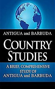 تحصیل در آنتیگوا و باربودا