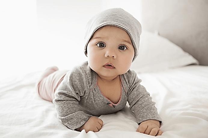 پاسپورت سوئد از طریق تولد