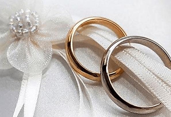 ازدواج خارجی