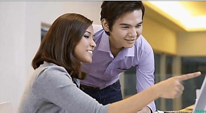 کار دانشجویی و کار ضمن تحصیل در آسیای جنوب شرقی و مالزی