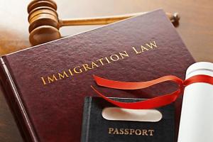 پاسپورت سوئد و وکیل معتبر برای امور مهم