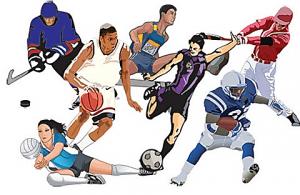 ویزای کار برای ورزشکاران و افراد فوق موفق