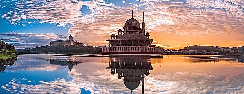 مالزی و اقامت مالزی