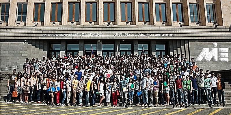 تحصیل در دانشگاههای خارج از کشور ـ مهاجرت تحصیلی به خارج از کشور