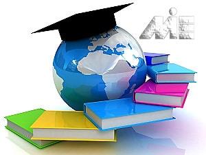مهاجرت تحصیلی ـ مهاجرت به خارج از کشور از طریق تحصیل