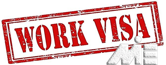 ویزای کار ـ مهاجرت کاری و اخذ مجوز کار در کشور های خارجی