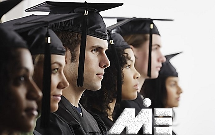 تحصیل در خارج از کشور ـ اخذ ویزای تحصیلی برای تحصیل در خارج از کشور ـ ویزای تحصیلی
