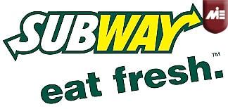 سرمایه گذاری در subway ـ Subway