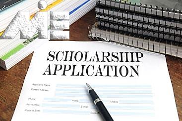 بورسیه تحصیلی برای تحصیل در خارج از کشور ـ بورس تحصیلی