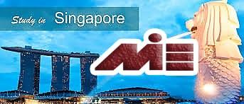 تحصیل در سنگاپور ـ اقامت تحصیلی سنگاپور ـ اقامت سنگاپور از طریق تحصیل