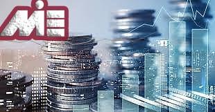 سرمایه گذاری در خارج از کشور ـ اخذ اقامت کشور های خارجی از طریق سرمایه گذاری
