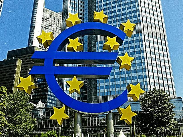 اتحادیه اروپا و اقامت دائم اروپا ـ حوزه شنگن