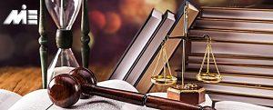 وکیل معتبر برای مهاجرت به خارج از کشور و اخذ اقامت و تابعیت