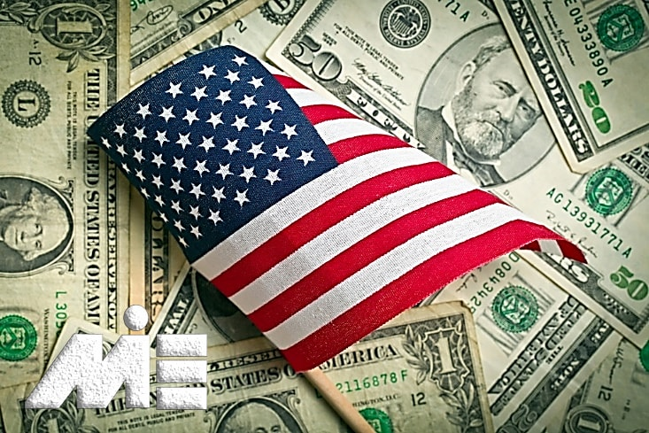 سرمایه گذاری در آمریکا ـ تابعیت و پاسپورت آمریکا از طریق سرمایه گذاری