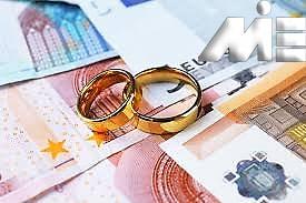 اخذ تابعیت از طریق ازدواج ـ ازدواج در خارج از کشور