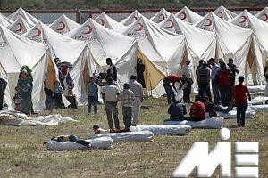 پناهندگی در خارج از کشور ـ اخذ تابعیت از طریق پناهندگی